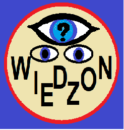 Wiedzon